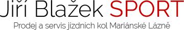 Jiří Blažek Sport